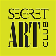 The Secret Art Club
